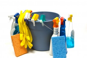 Cleaning-supplies-1al6xdr