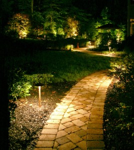 Path-lights-by-Outdoor-Lighting-Perspectives-of-Memphis